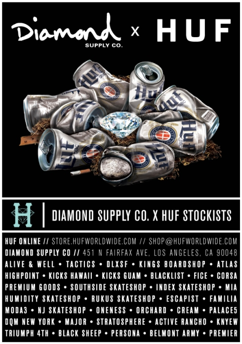 HUF_DIAMOND_Vendor_list_flyer_FINAL